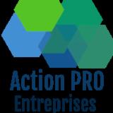 Action PRO Entreprises