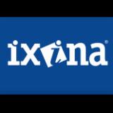 IXINA PARIS NORD 2