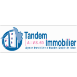 TANDEM IMMOBILIER
