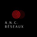 A.N.C. RESEAUX