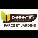 SARL PELLERIN PAYSAGES