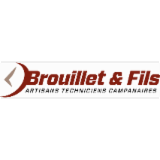 ENT . BROUILLET ET FILS