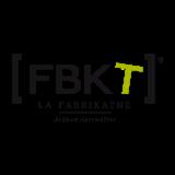 LA FABRIKATHE SASU