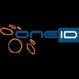 ONE ID