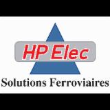 HP ELEC