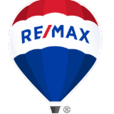 RE/MAX IMMOGROUP
