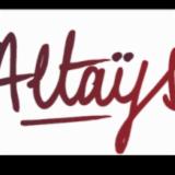 ALTAYS