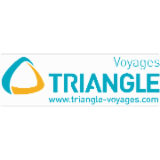 VOYAGES TRIANGLE