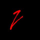 HIZKIA