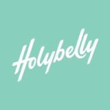 HOLYBELLY