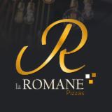 Pizzeria La Romane / SAS RAMA