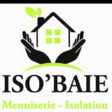 ISO'BAIE