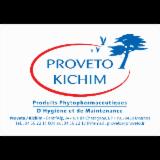PROVETO KICHIM