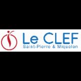 CLEF SPM
