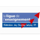 FEDERATION OEUVRES LAIQUES M L