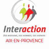 INTERACTION INTERIM