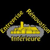 ENTREPRISE DE RENOVATION INTERIEURE PA