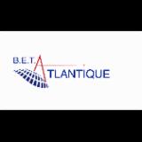 B E T ATLANTIQUE