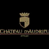 CHATEAU D'AUDRIEU(SOGER SA)