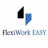 FLEXIWORK EASY