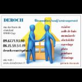ETP  DEROCH