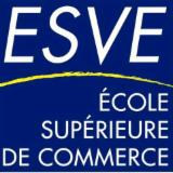 ESVE Ecole supérieure de commerce, de vente et d'exportation