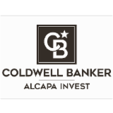 ADWL - Coldwell Banker Alcapa Invest