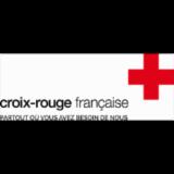 Croix Rouge Française - Centre des Massues