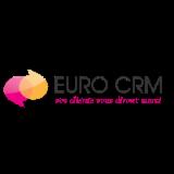 EURO CRM CALL SERVICES