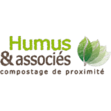 HUMUS & ASSOCIES ( H & A )