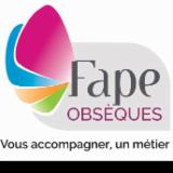 FAPE OBSEQUES
