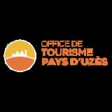 OFFICE DE TOURISME PAYS D UZES