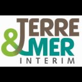 TERRE & MER INTERIM