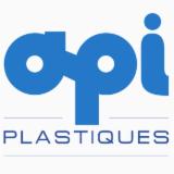 API PLASTIQUES (APIPLAST)