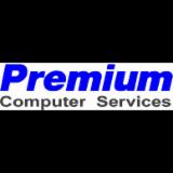 PREMIUM COMPUTER