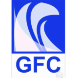 GFC AUVERGNE