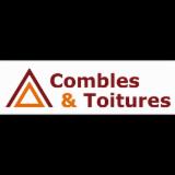 COMBLES ET TOITURES