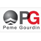PEME GOURDIN
