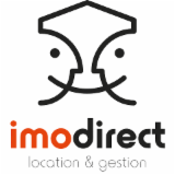 IMODIRECT