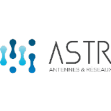 A.S.T.R.