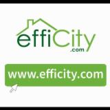 Efficity