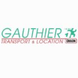 LOCATION GAUTHIER