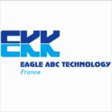 EAGLE ABC TECHNOLOGY