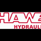 HAWE HYDRAULIK France