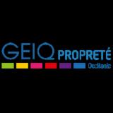 GEIQ PROPRETE OCCITANIE