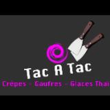 TAC A TAC