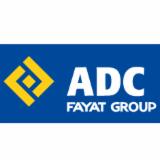 ADC FAYAT GROUP