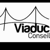 VIADUC CONSEIL