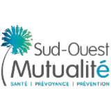SUD-OUEST MUTUALITE