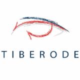 TIBERODE